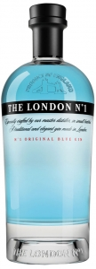The London Gin No. 1 / 1.0l The London Gin No. 1