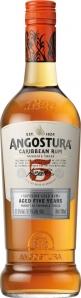 Angostura Rum 5yo Angostura Trinidad & Tobago