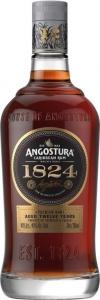 Angostura Rum 1824 Angostura Trinidad & Tobago