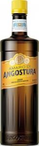 Amaro di Angostura Angostura Rum Trinidad & Tobago
