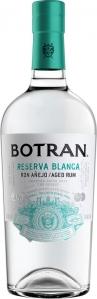 Ron Botran Reserva Blanca Botran Quetzaltenango