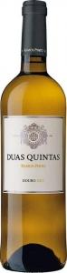 Duas Quintas White DOC Ramos Pinto - Duas Quintas Douro