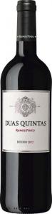 Duas Quintas - Douro Denominação de Origem Controlada 2013 Ramos Pinto - Duas Quintas