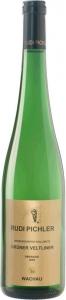 Grüner Veltliner Smaragd Kollmütz Qualitätswein mit Prädikat aus der Wachau 2013 Weingut Rudi Pichler