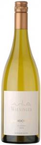 Chardonnay Classic QbA Wien 2016 Weingut Fritz Wieninger