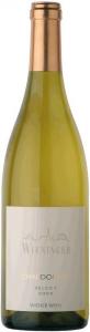Chardonnay Select QbA Wien Wieninger Wien