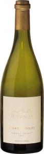 Chardonnay Grand Select QbA Wien Wieninger Wien