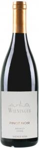 Pinot Noir Select QbA Wien Wieninger Wien