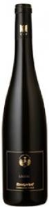 Cuvée Légère Qualitätswein trocken 2015 Weingut Deutzerhof