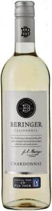 Classic Chardonnay California Beringer Kalifornien