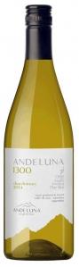 Chardonnay Andeluna 1300 Tupungato Mendoza Andeluna Cellars Tupungato Mendoza