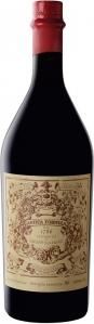 Fernet Antica Formula Vermouth 16,5% vol (0,375l) Fratelli Branca Distillerie