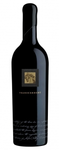 Black Stallion Transcendent Cabernet Sauvignon Napa Valley Black Stallion Estate Winery Kalifornien