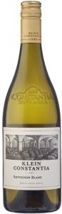 Klein Constantia - Sauvignon Blanc Western Cape Klein Constantia Winery Western Cape