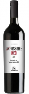 Impossible Red Western Cape KWV SA Western Cape