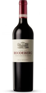 Roodeberg Western Cape KWV Western Cape