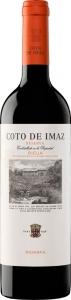 Rioja Coto de Imaz Reserva DOCa El Coto de Rioja Rioja