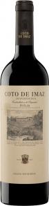 Rioja Coto de Imaz Gran Reserva DOCa El Coto de Rioja Rioja