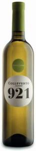Chardonnay Collevento 921 IGT
