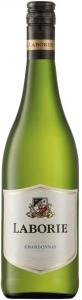 Laborie Chardonnay Western Cape Laborie Western Cape