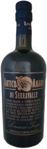 Amaro Mio (0,5l) Inga Piemont