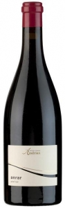 Pinot Noir Riserva Anrar Blauburgunder DOC Andrian Trentino-Südtirol