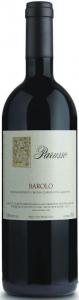Barolo DOCG Parusso Piemont