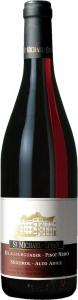Blauburgunder Pinot Nero DOC St Michael Eppan Trentino-Südtirol