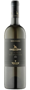 Chardonnay IGT Tasca d'Almerita Sizilien