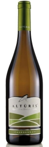 Chardonnay  Alturis Friaul
