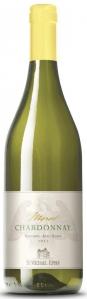 Chardonnay Merol DOC St Michael Eppan Trentino-Südtirol