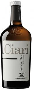I Ciari Sauvignon Blanc Venezia DOC Borgo Molino Vigne & Vini Venetien