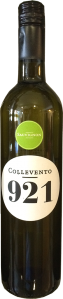 Sauvignon Collevento 921 IGT