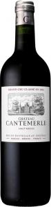 Château Cantemerle Château Cantemerle Bordeaux