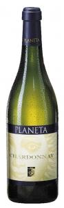 Planeta Chardonnay Planeta Sizilien