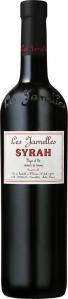 Les Jamelles Syrah Les Jamelles Languedoc