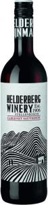 Helderberg Cabernet Sauvignon von Helderberg Wijnmakerij aus Stellenbosch in Südafrika