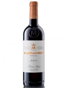 Marqués de Murrieta Rioja Reserva Magnum (1,5l) Bodegas Marqués de Murrieta Rioja