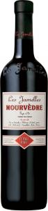 Les Jamelles Mourvèdre Les Jamelles Languedoc