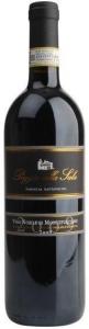 Vino Nobile Di Montepulciano DOCG von Poggio alla Sala aus Toskana in Italien