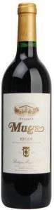 Reserva Rioja DOCa Bodegas Muga Rioja