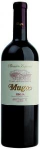 Reserva Seleccion Especial Rioja DOCa Bodegas Muga Rioja