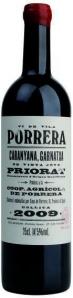 Vi De Vila De Porrera Priorat DOCa von Cims de Porrera SL aus Priorat in Spanien