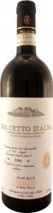 Dolcetto d´Alba Falletto DOC Bruno Giacosa Piemont