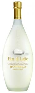 Crema Fior Di Latte Vol. 15% (0,5l) Bottega