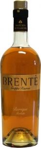 Grappa di Riserva Brentè Beniamino Maschio Venetien