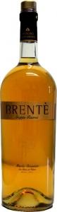 Grappa di Riserva Brentè Magnum (1,5l) Beniamino Maschio Venetien