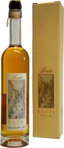 Grappa Elisi Distilleria Berta Piemont