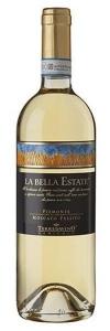 Moscato Passito La Bella Estate (0,375l) Terre da Vino - Vite Colte Piemont