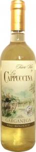 Garganega IGT Veneto La Cappuccina Venetien